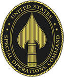 United States Special Operations Command (SOCOM)