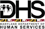 Maryland Department of Human Resources (MD DHR)