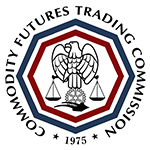 Commodities Futures Trading Commission (CFTC)