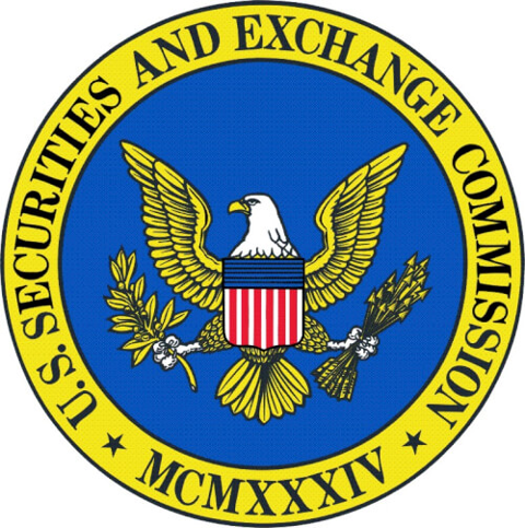 Onyx helps the SEC modernize and expand its analytics capabilities